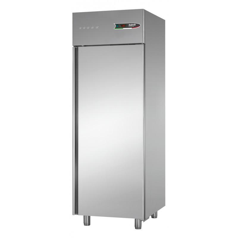Armadio frigo confronta prezzi e offerte armadio frigo su - Cabine armadio prezzi e offerte ...