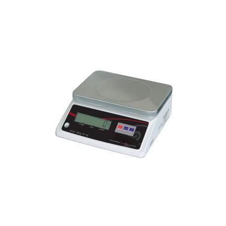 Bilancia Elettronica Di Precisione 30 Kg Divisione 2 Gr