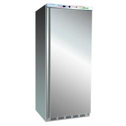 Armadio frigo