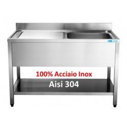 lavello-inox-1-vasca-con-gocciol-e-ripiano-inf-1000x600x850