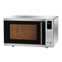 Forno a Microonde Professionale digitale 1450 W  MC/914