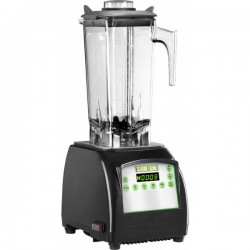 Frullatore Bar Blender DIGITALE BL-020 con contenitore da 2,0L- 1500W