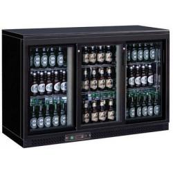 Vetrina Refrigerata BC3PS Frigo Bar