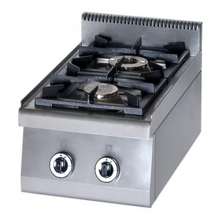 Cucine a Gas- Attrezzature e forniture professionali per la ...