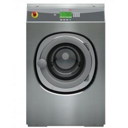 dimensioni lavatrice supercentrifugante 13.5 kg