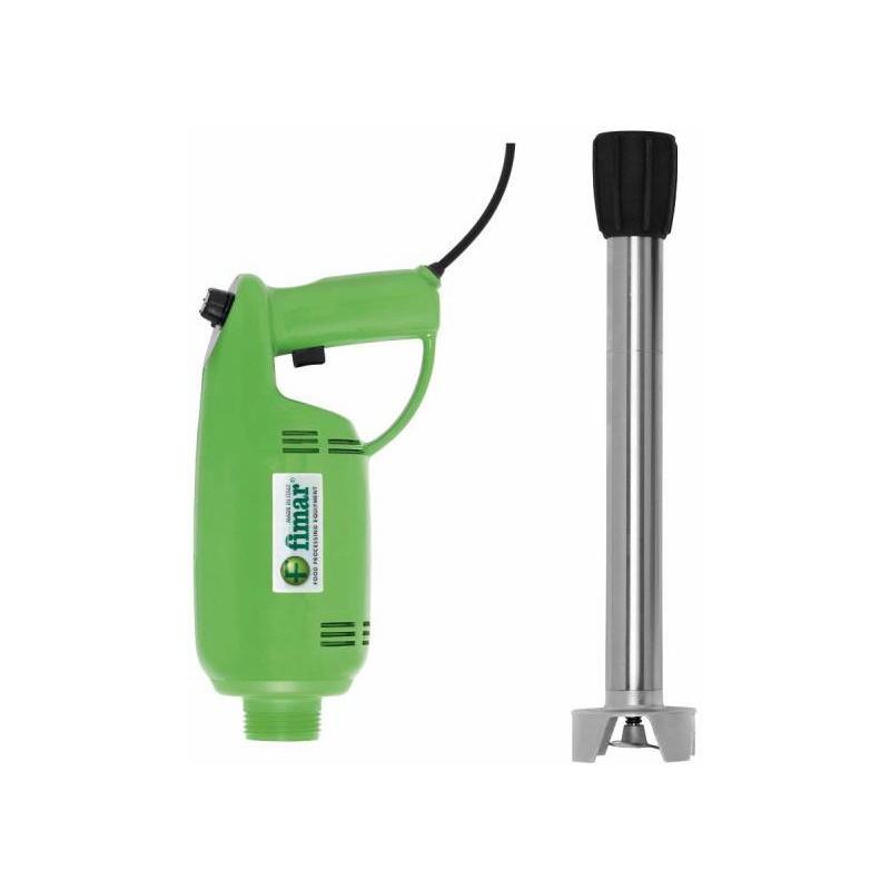 Mixer attrezzature e forniture professionali per la - Mixer da cucina ad immersione ...