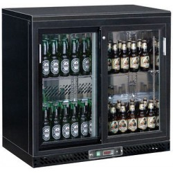 Vetrina Refrigerata BC2PS Frigo Bar