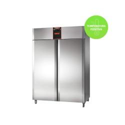 Armadio Frigorifero 0/+10 °C 1400 lt Professionale