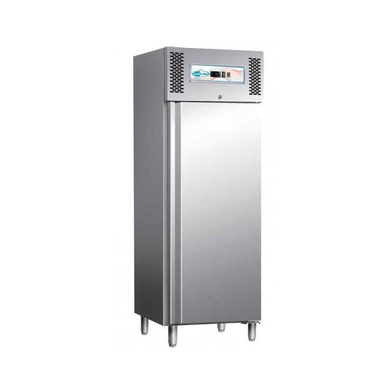 Armadio frigo, confronta prezzi e offerte armadio frigo su ...