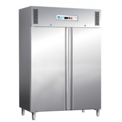 Armadio Frigorifero TN -2+8 °C  1400 lt GN1410TN