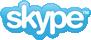 Skype Me!